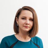 Гудошникова Наталья Владимировна, нарколог