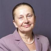 Афанасьева Зинаида Александровна, эндокринолог-онколог