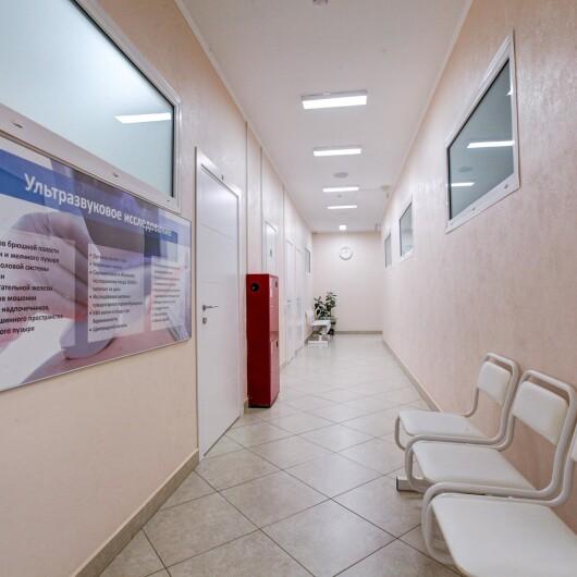 Медицинский центр АрбатКлиник, фото №3