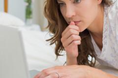 Отзывы о врачах и клиниках: на что обратить внимание в первую очередь