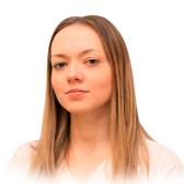 Дорошенкова Надежда Павловна, детский стоматолог