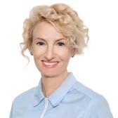 Синай Светлана Леонидовна, стоматологический гигиенист