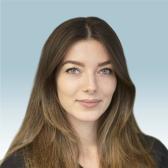 Степанова Александра Борисовна, стоматолог-терапевт