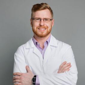 Виноградов Иван Александрович, маммолог-онколог, маммолог-хирург, пластический хирург, Взрослый - отзывы