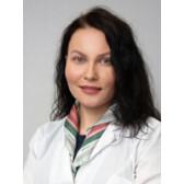 Скрипникова Екатерина Борисовна, педиатр
