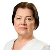 Сысоева Надежда Николаевна, гастроэнтеролог
