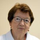 Акмаева Майя Каримовна, офтальмолог (окулист) в Казани - отзывы и запись на приём