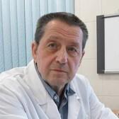 Аловский Владимир Александрович, хирург
