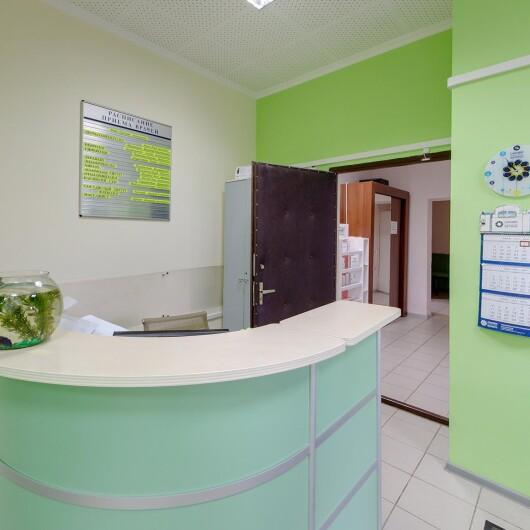 Медицинский центр Астери-Мед, фото №2