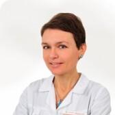Носуля Татьяна Леонидовна, эндокринолог