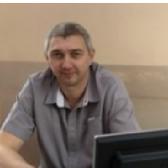 Рузанкин Леонид Ефимович, хирург