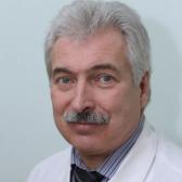 Серопегин Андрей Дмитриевич, невролог
