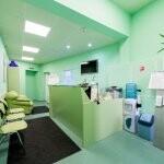 Медицинский центр DMG-clinic, фото №4