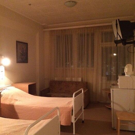 Городская многопрофильная больница №2, фото №2