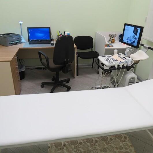 Центр диагностики Гармония , фото №2