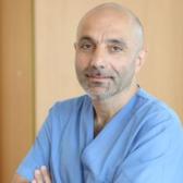 Акопджанов Георгий Левонович, нейрохирург