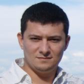 Мустафа Али Хасанович, хирург
