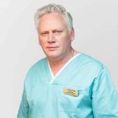 Нестеров Олег Викторович, стоматолог-хирург