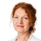 Михновец Светлана Алексеевна, невролог