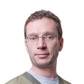Друян Михаил Владимирович, рефлексотерапевт