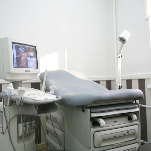 Клиника GMS на Ямской, фото №4