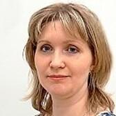 Зуб Наталья Викторовна, гематолог