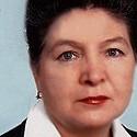 Ахметова Руза Ангамовна, гастроэнтеролог