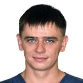 Дзюрич Денис Викторович, ангиолог