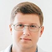 Войтенков Сергей Михайлович, пластический хирург