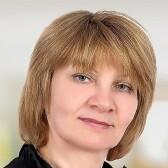 Белоусова Тамара Владимировна, педиатр