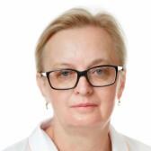 Тишкевич Светлана Анатольевна, врач УЗД