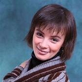Селиверстова Алевтина Валерьевна, эндокринолог