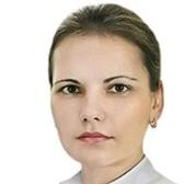 Бессонова Елена Михайловна, онколог