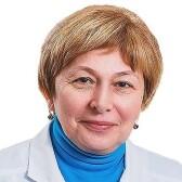 Сумная Дина Борисовна, невролог