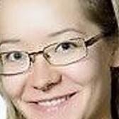 Блинова Екатерина Сергеевна, дерматолог