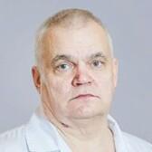 Кузнецов Анатолий Юрьевич, мануальный терапевт