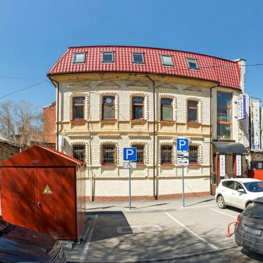 «Клиника Академика Богатова», фото №1