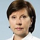 Полежаева Мария Алексеевна, дерматолог