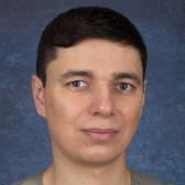 Журавлев Мурад Равильевич, травматолог-ортопед