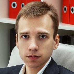 Обухов Никита Вячеславович, психиатр