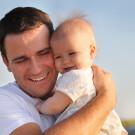 Как можно увеличить шансы стать отцом?
