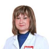 Пеленович Наталия Игоревна, педиатр