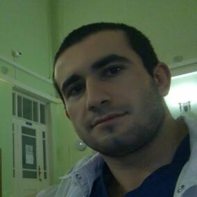 Рашидов Эседула Небиюллаевич , хирург
