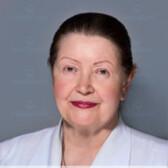 Мирчева Татьяна Федоровна, репродуктолог