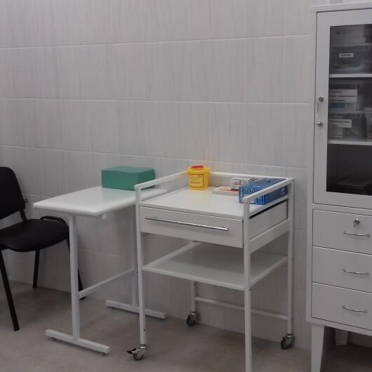 Медицинский центр Ортотерапия, фото №4