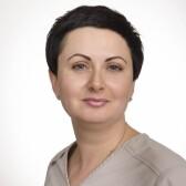 Дразнина Татьяна Викторовна, гинеколог