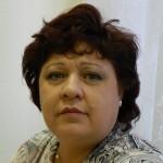 Чувашова Елена Леонидовна, нарколог