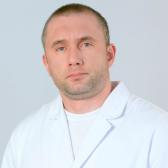 Бурлев Алексей Владимирович, гинеколог