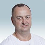 Симаев Александр Анатольевич, стоматолог-ортопед