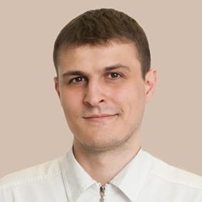 Шаповал Николай Сергеевич, невролог